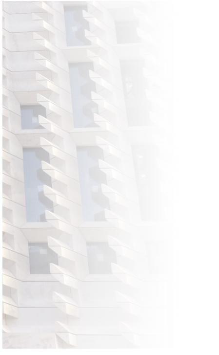 Urbanisme beauregard avocats zonage droits acquis for Construction sans autorisation d urbanisme